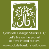 Gabrielli Design Studios