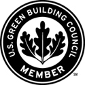 USGBC credential